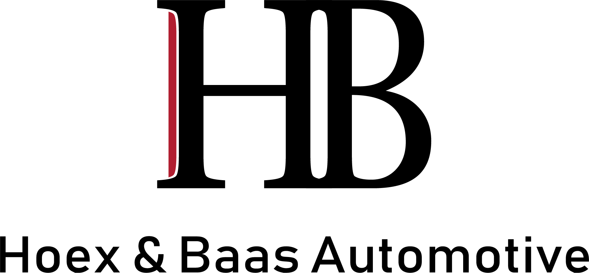 Hoex & Baas Automotive